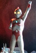 Ultraman80