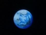 180px-Earth(OWTSaga)