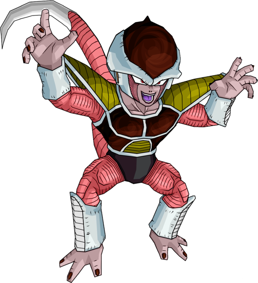 Torkesians | Ultra Dragon Ball Wiki | FANDOM powered by Wikia