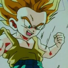 Goku I know a way to fix this problem your having!