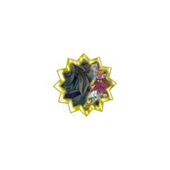 For making the lucky 1000th 2000th etc... edit on the wiki(Gold)