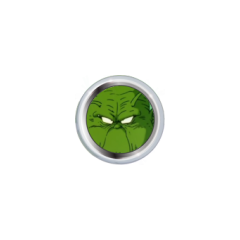 For making 50 edits on namekian pages