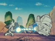 180px-GokufirstKame