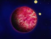 300px-PlanetVegetaBeforeItWasD