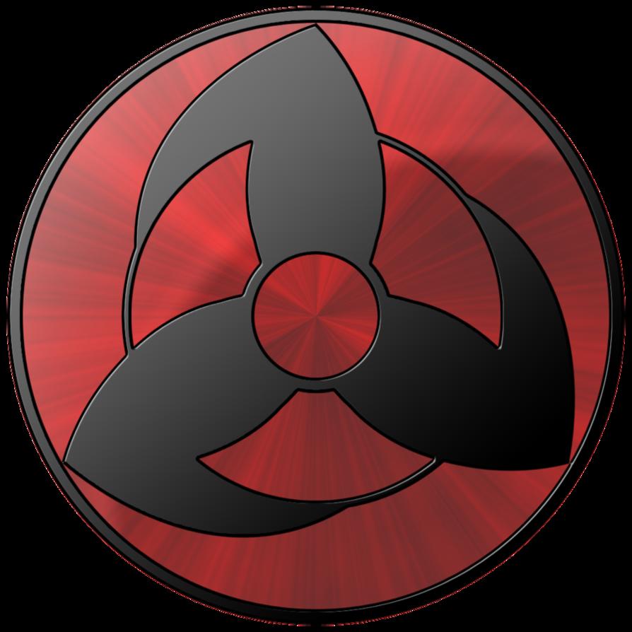 Donk Ultra Site Games Download Naruto Shippuden Ultimate: Mangekyou Sharingan Kakashi By Fortyseven47