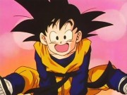 180px-Son Goten as a child