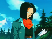 180px-Android17POEU