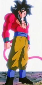 150px-GokuSuperSaiyanIVvsNuovaShenron-1-