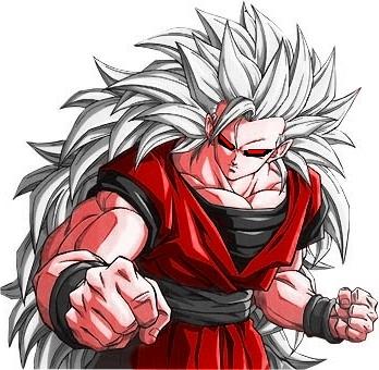 Goku Super Saiyan 10000000000000000000000000000000000000000000000000000000000 Goku Super Saiyan 7