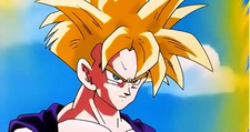 Gohan SSJ Power Up.png