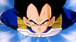 VegetaFlying2