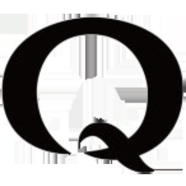 Icon-qdf