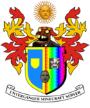 Ums coat of arms