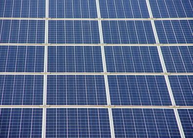 Datei:Solar2.jpg