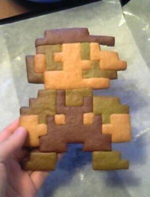 F-Mario-Cookie-3911