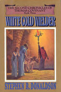 White Gold Wielder - 1983