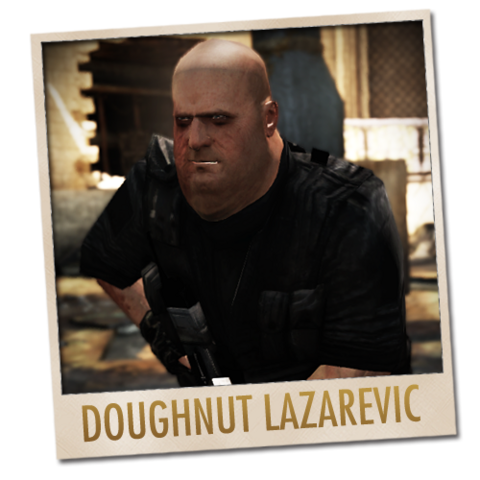 File:Doughnut Lazarevic Photos.png