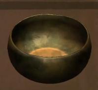 File:Singing Bowl.PNG
