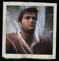 File:Winter Drake MP skin.jpg
