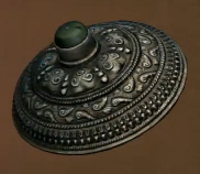 File:Tibetan Hair Ornament.PNG