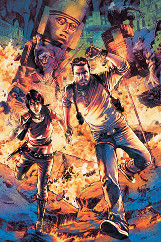 File:Uncharted -6.jpg