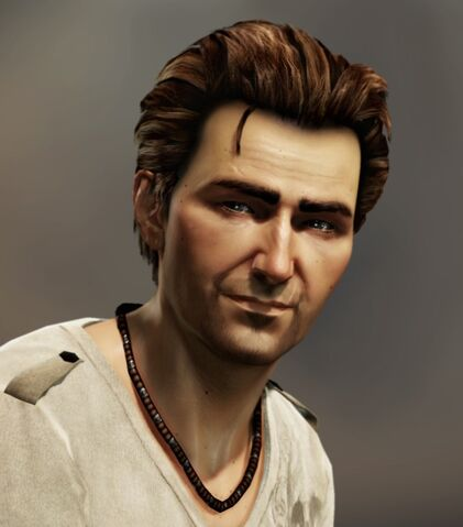 File:Harry Flynn Uncharted 2 render.jpg