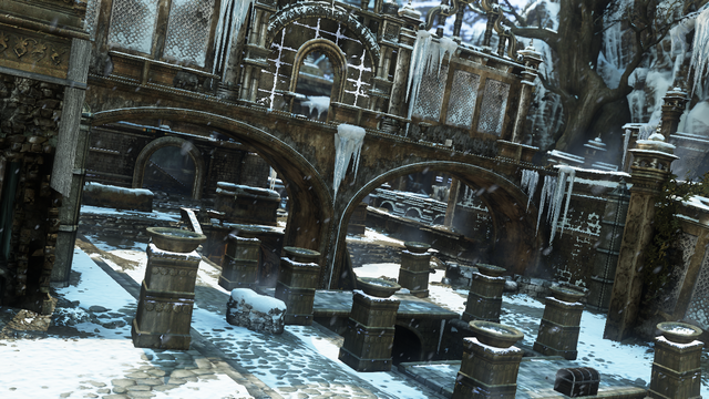 File:Lost City overview 1.PNG