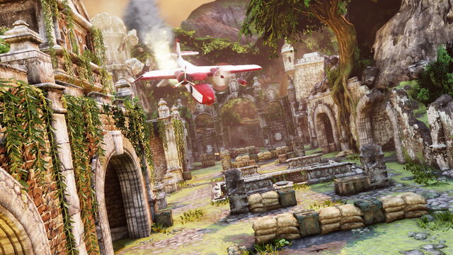 File:The Fort Multiplayer.JPG