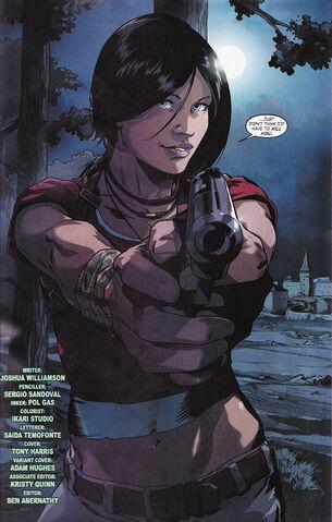 File:Chloe in comic.jpg