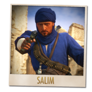 Salim photo (U3)