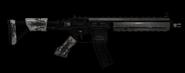 Flynn's M9