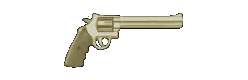 File:Weapons-Wes-44.png