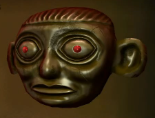 File:Gold and Ruby Inca Mask.PNG