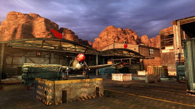 File:Hangar6.jpg