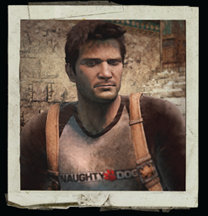 File:Naughty Dog Drake MP skin.jpg