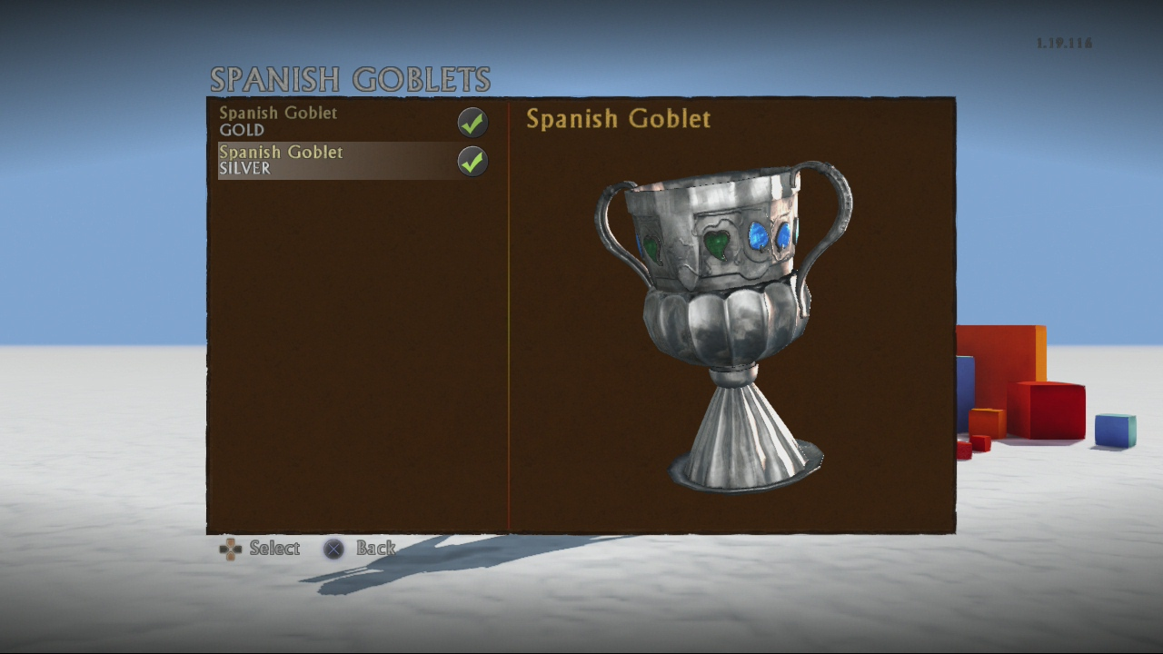 File:Spanish goblet (silver).jpeg