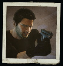 File:Heist Drake MP skin.jpg