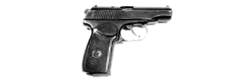 File:Weapons-PM-9mm.png