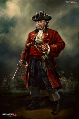 File:Hyoung-nam-pirate Henry Avery.jpg