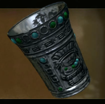 File:Silver Inca Cup.PNG