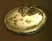 File:Gold Snuff Box.PNG