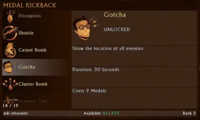 File:Gotcha Seletion menu.png