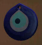 File:Glass Evil Eye.PNG