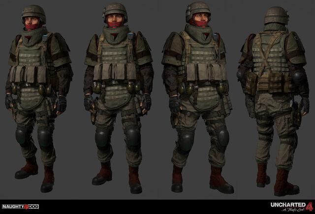 File:Byunghwa-jung-npc-armored-rifle.jpg