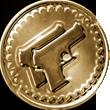 Gunslinger.png