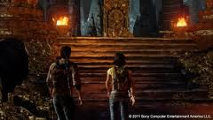 File:Nate and Chase find the Throne of Gold.jpg