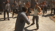 Uncharted-4-Infernal-Place-1