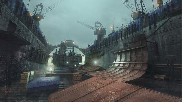 File:Drydock concept.jpg