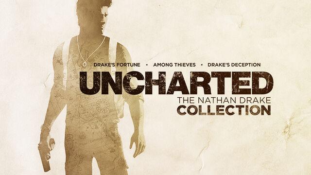 File:UnchartedNDC.jpg