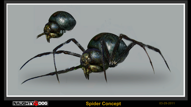 File:Spider concept.png
